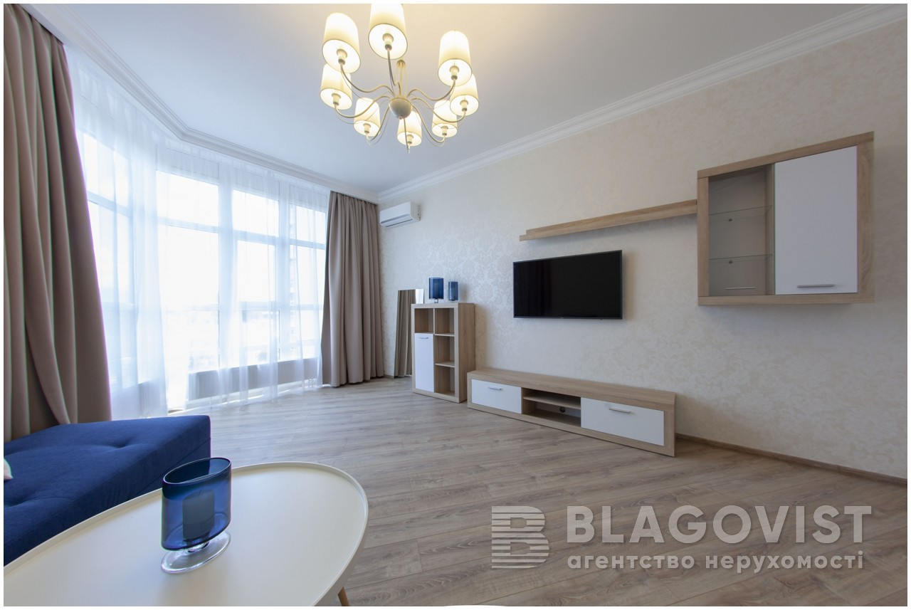 Квартира H-42028, Саперное Поле, 12, Киев - Фото 8