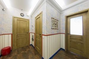 Квартира Ломоносова, 52, Киев, Z-319973 - Фото 32