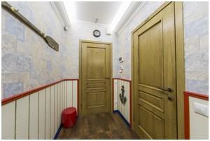 Квартира Ломоносова, 52, Киев, Z-319973 - Фото 33