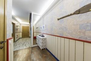 Квартира Ломоносова, 52, Киев, Z-319973 - Фото 31