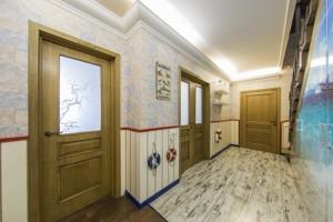 Квартира Ломоносова, 52, Киев, Z-319973 - Фото 30