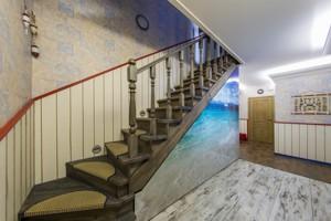 Квартира Ломоносова, 52, Киев, Z-319973 - Фото 28