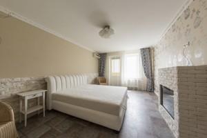 Квартира Ломоносова, 52, Киев, Z-319973 - Фото 8