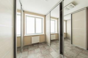 Квартира Ломоносова, 52, Киев, Z-319973 - Фото 24