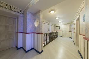 Квартира Ломоносова, 52, Киев, Z-319973 - Фото 25