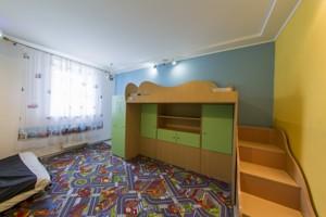Квартира Ломоносова, 52, Киев, Z-319973 - Фото 14