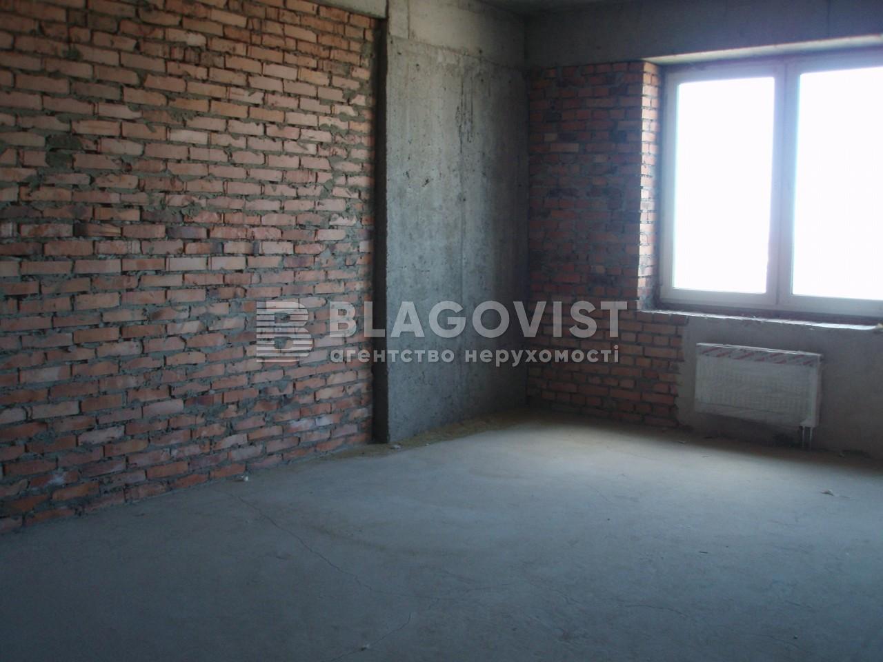 Нежилое помещение, Z-177681, Комбинатная, Киев - Фото 6