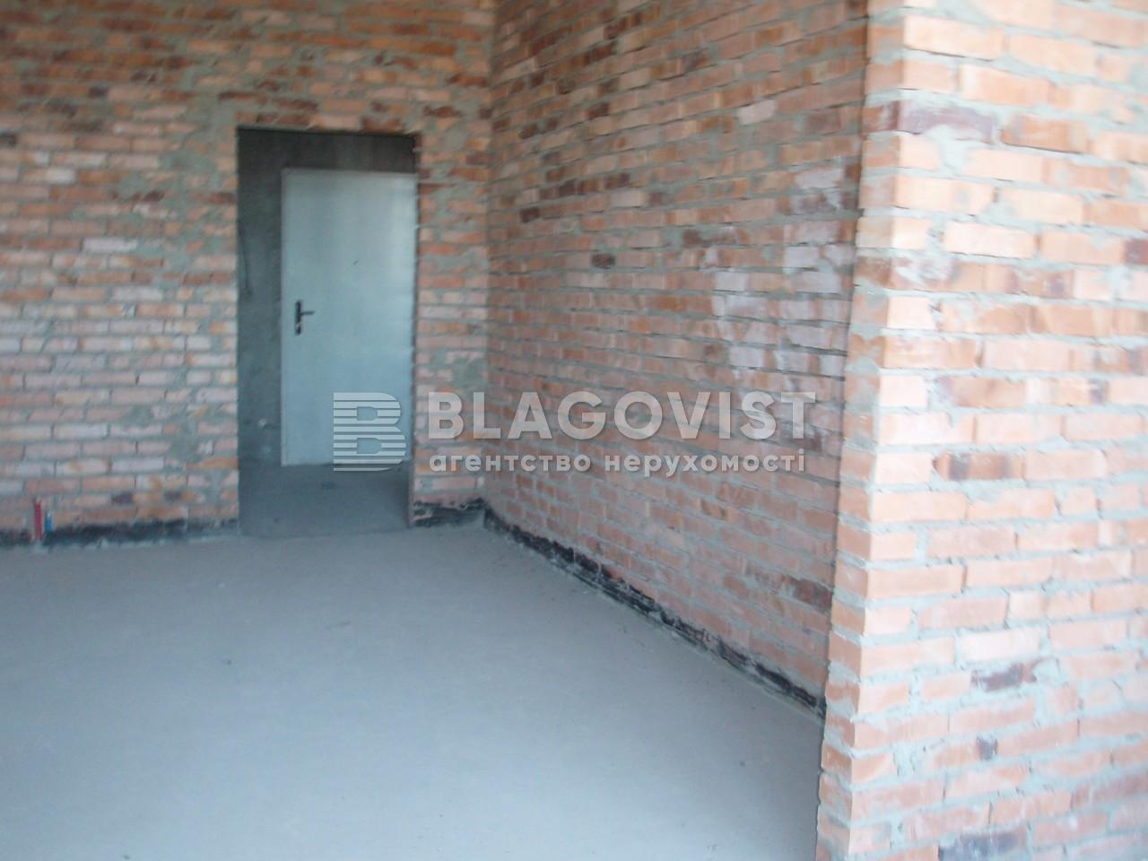 Нежилое помещение, Z-177681, Комбинатная, Киев - Фото 9
