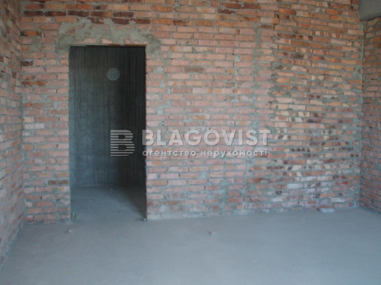 Нежилое помещение, Z-177681, Комбинатная, Киев - Фото 8