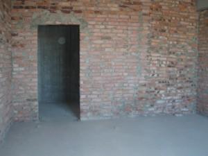 Нежилое помещение, Комбинатная, Киев, Z-177681 - Фото 6