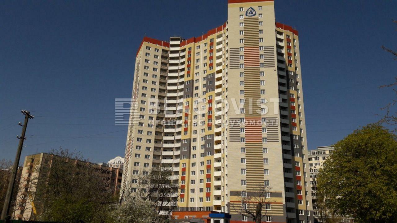 Квартира R-15159, Ломоносова, 81б, Киев - Фото 12
