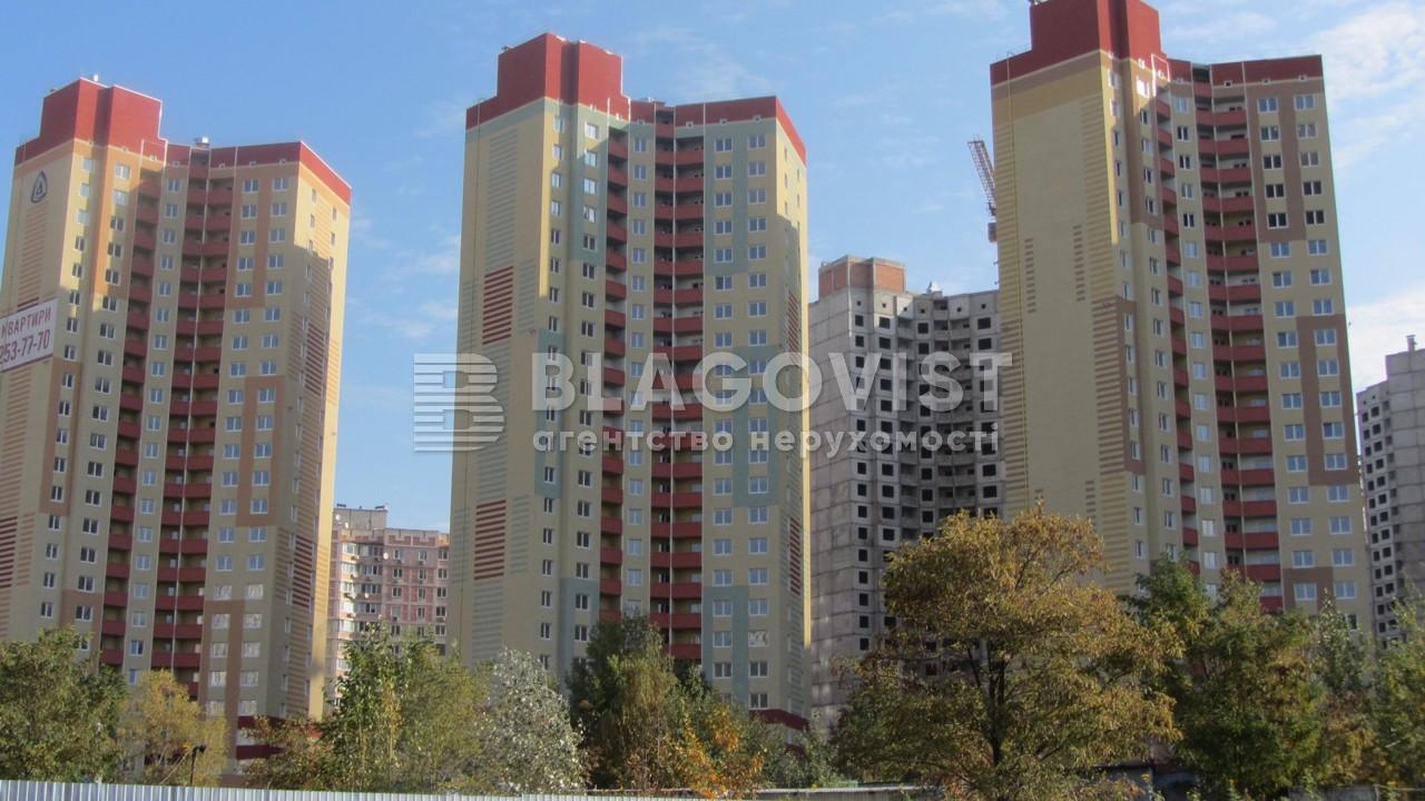 Квартира R-15159, Ломоносова, 81б, Киев - Фото 13