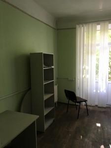 Квартира A-108978, Шота Руставели, 26, Киев - Фото 4