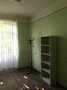 Квартира A-108978, Шота Руставели, 26, Киев - Фото 5