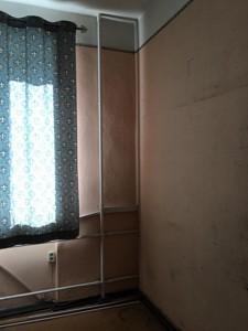 Квартира A-108978, Шота Руставели, 26, Киев - Фото 7