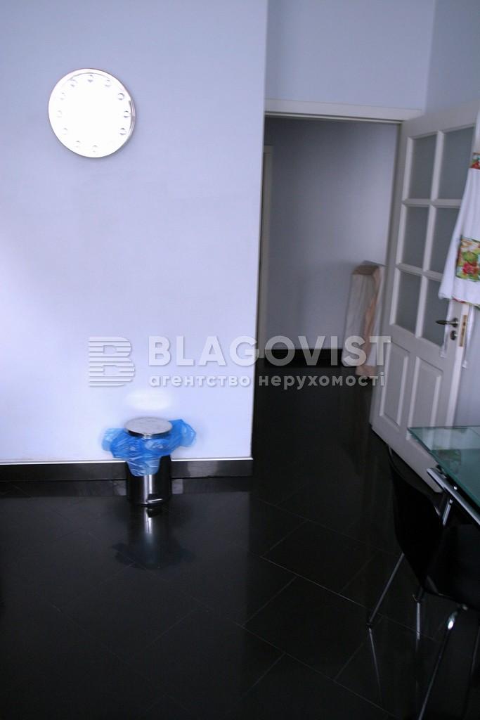 Квартира Z-869602, Малая Житомирская, 16/3, Киев - Фото 30