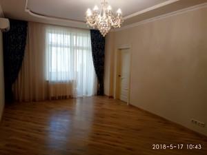 Квартира Коновальца Евгения (Щорса), 36в, Киев, P-23835 - Фото 8