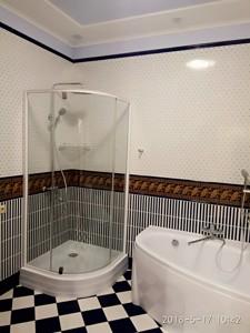 Квартира Коновальца Евгения (Щорса), 36в, Киев, P-23835 - Фото 10