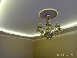 Квартира Коновальца Евгения (Щорса), 36в, Киев, P-23835 - Фото 14