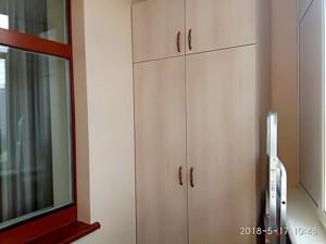 Квартира Коновальца Евгения (Щорса), 36в, Киев, P-23835 - Фото 17