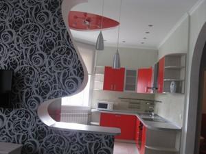 Квартира Красноткацкая, 43, Киев, Z-120450 - Фото 6