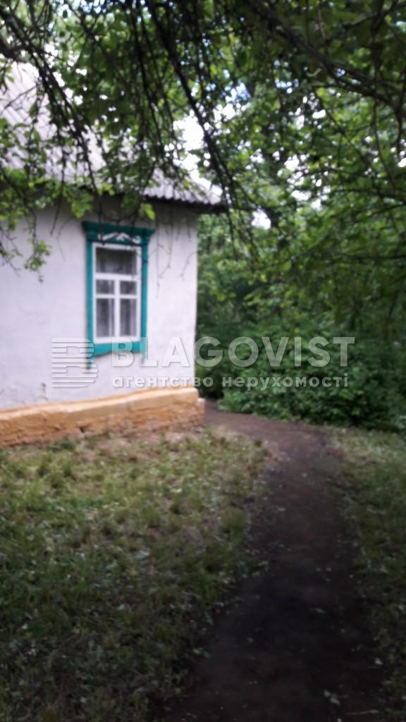 Земельный участок R-18009, Подгорцы - Фото 2