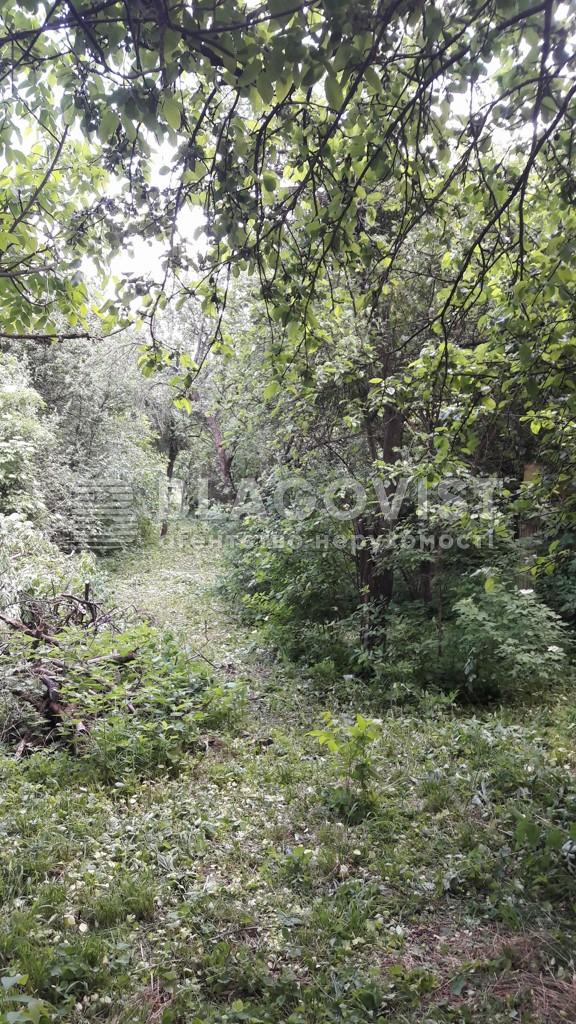 Земельный участок R-18009, Подгорцы - Фото 3