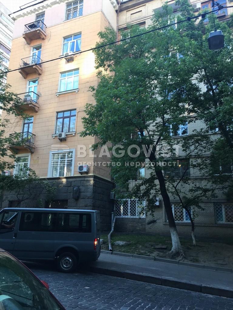 Офис, Z-285824, Хмельницкого Богдана, Киев - Фото 7
