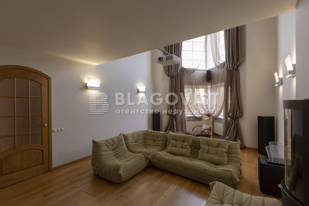 Дом A-108916, Князя Святослава (Челюскинцов пер. 2), Борисполь - Фото 9