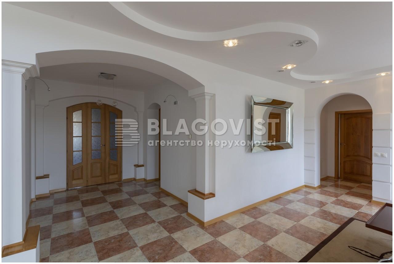 Дом A-108916, Князя Святослава (Челюскинцов пер. 2), Борисполь - Фото 37