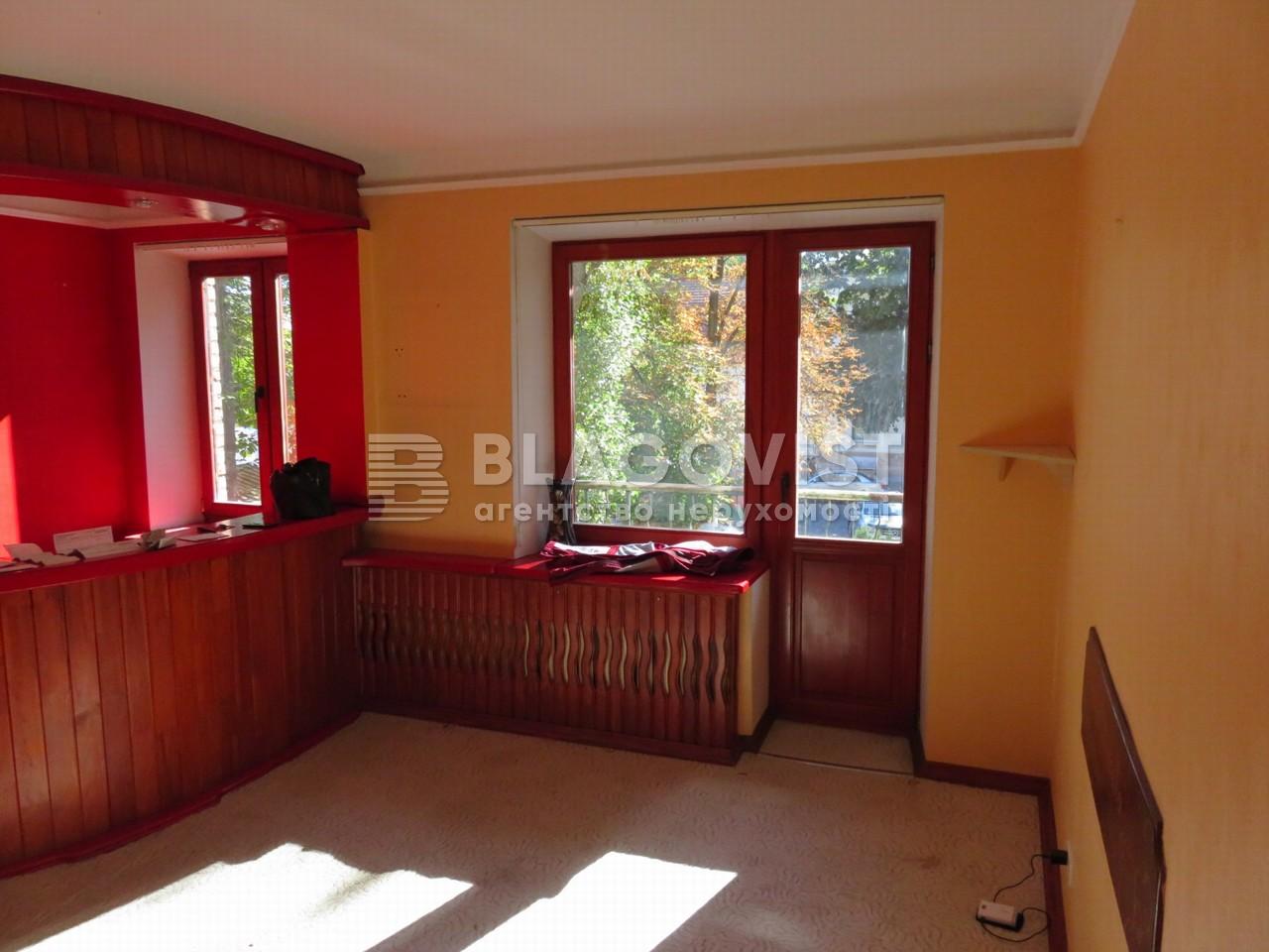 Квартира Z-337302, Сковороды Григория, 3, Киев - Фото 5