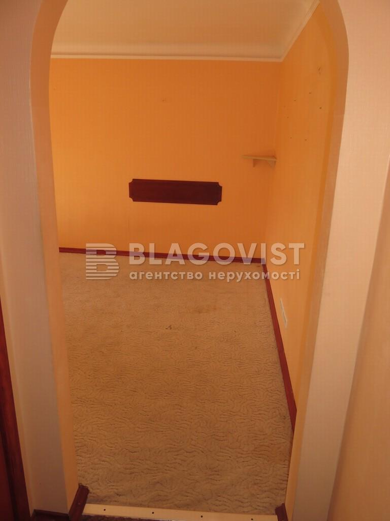 Квартира Z-337302, Сковороды Григория, 3, Киев - Фото 8