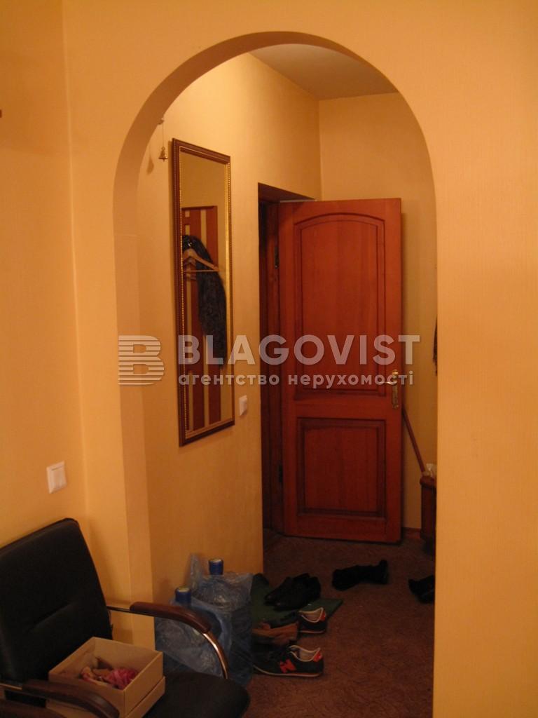 Квартира Z-337302, Сковороды Григория, 3, Киев - Фото 9
