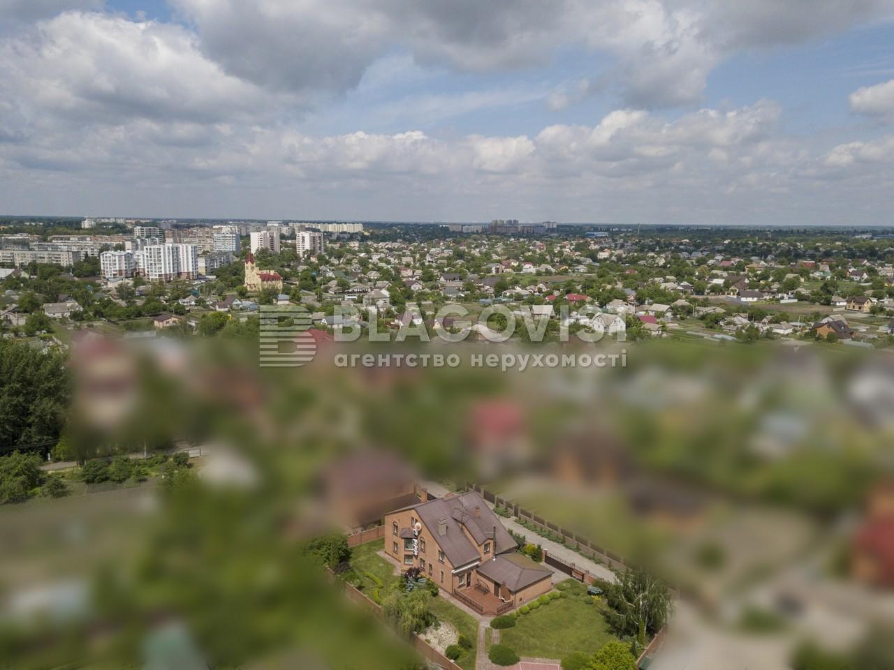 Дом A-108916, Князя Святослава (Челюскинцов пер. 2), Борисполь - Фото 55