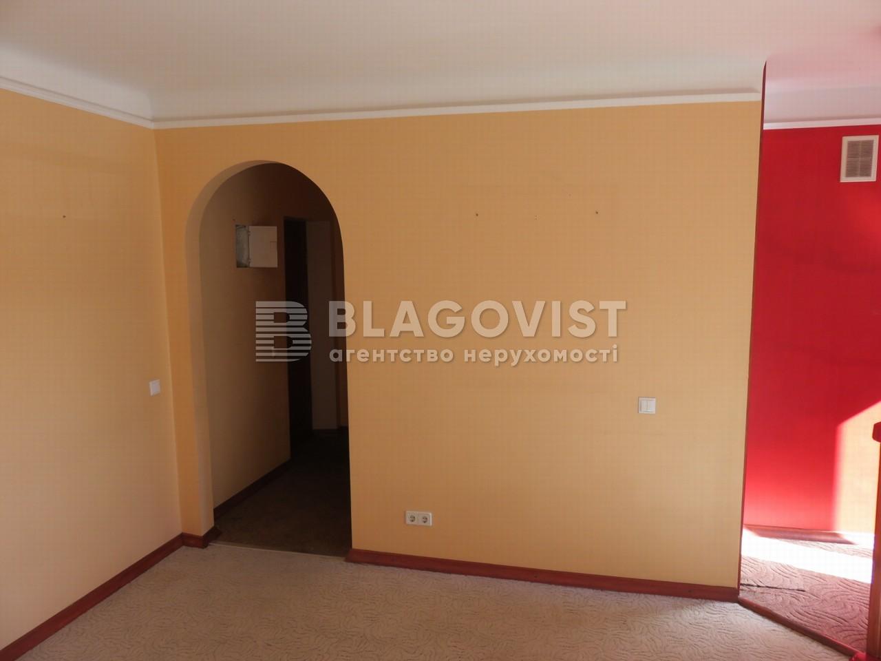 Квартира Z-337302, Сковороды Григория, 3, Киев - Фото 7
