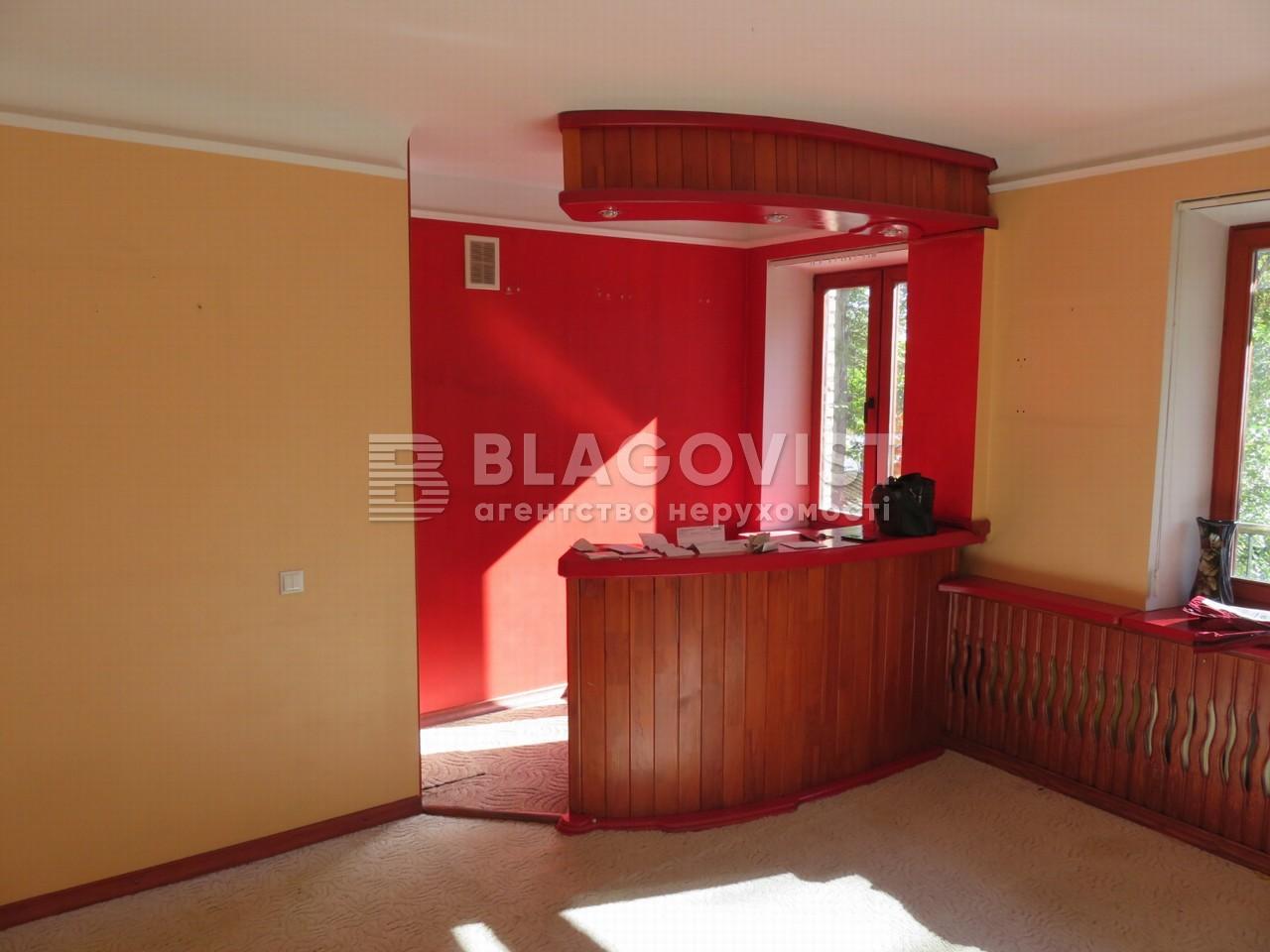 Квартира Z-337302, Сковороды Григория, 3, Киев - Фото 4