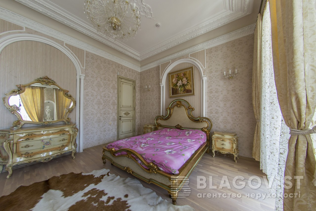 Квартира R-16769, Шевченко Тараса бульв., 48б, Киев - Фото 14