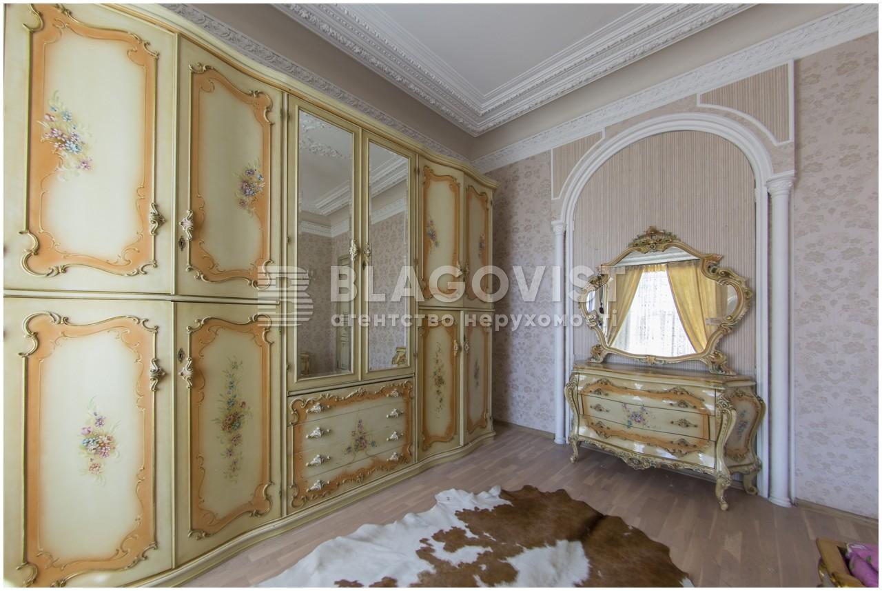 Квартира R-16769, Шевченко Тараса бульв., 48б, Киев - Фото 16