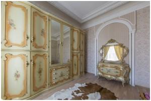 Квартира Шевченка Т.бул., 48б, Київ, R-16769 - Фото 16