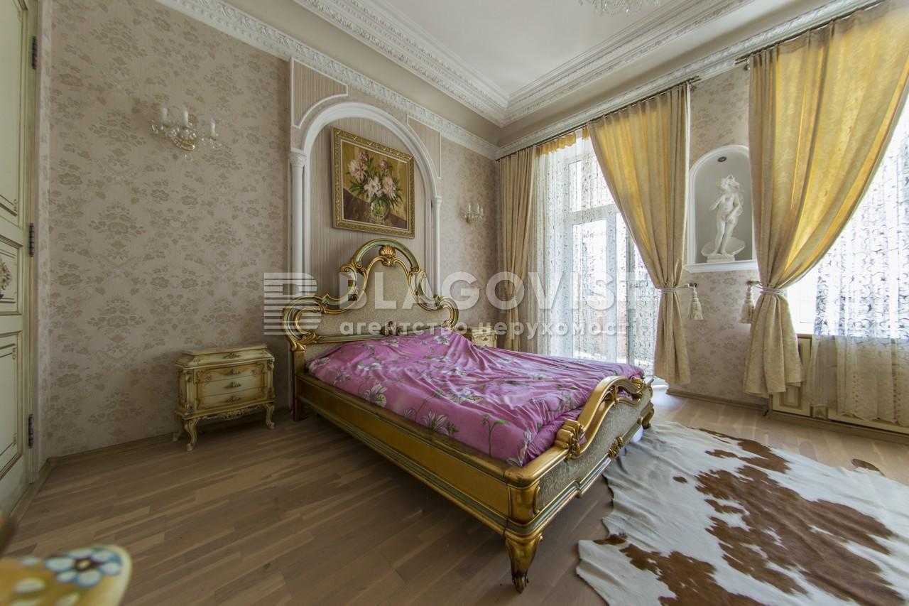 Квартира R-16769, Шевченко Тараса бульв., 48б, Киев - Фото 13
