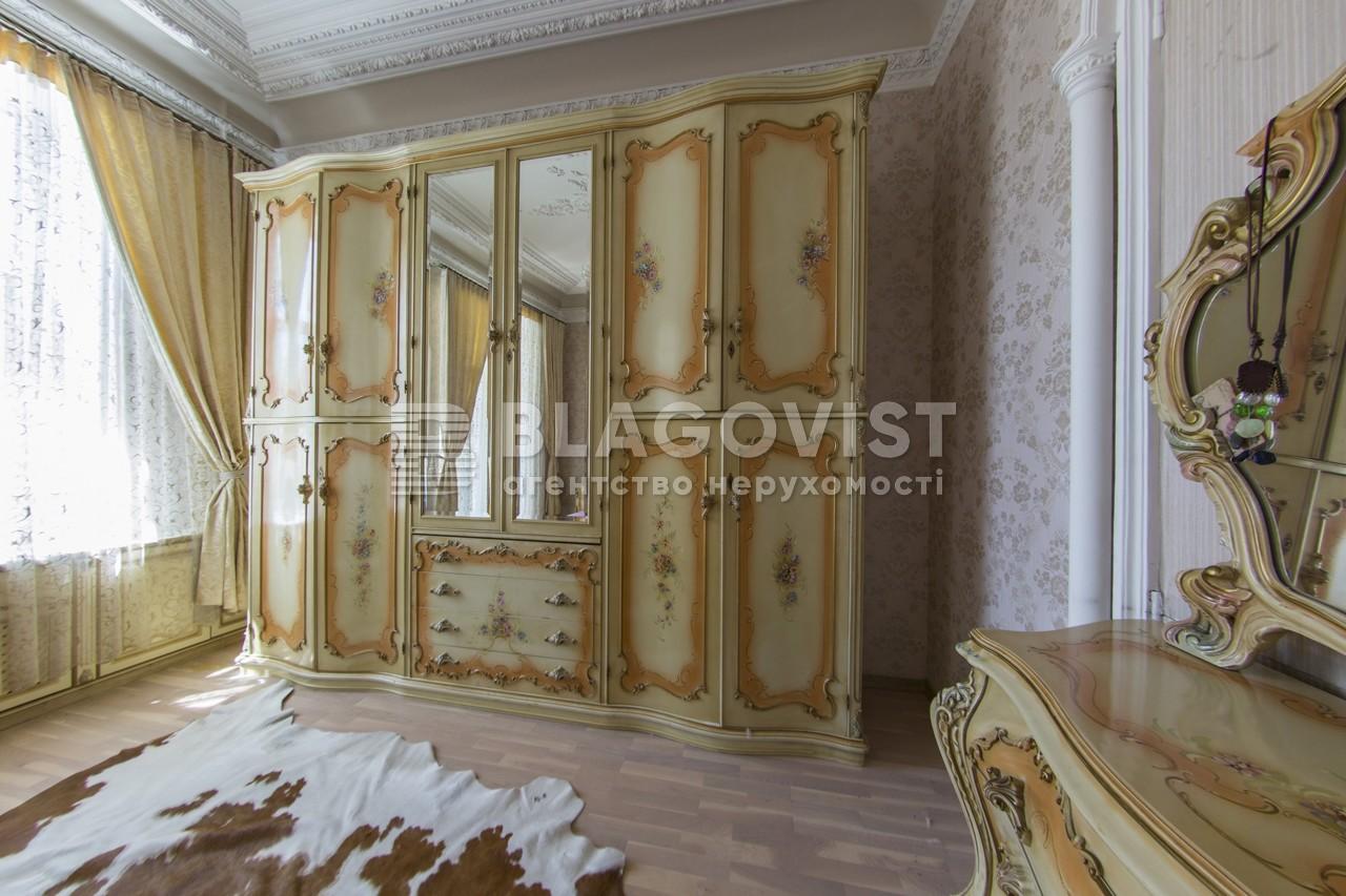 Квартира R-16769, Шевченко Тараса бульв., 48б, Киев - Фото 15