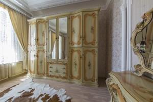 Квартира Шевченка Т.бул., 48б, Київ, R-16769 - Фото 15