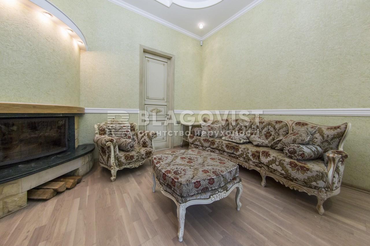 Квартира R-16769, Шевченко Тараса бульв., 48б, Киев - Фото 7