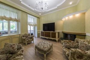 Квартира Шевченка Т.бул., 48б, Київ, R-16769 - Фото 4