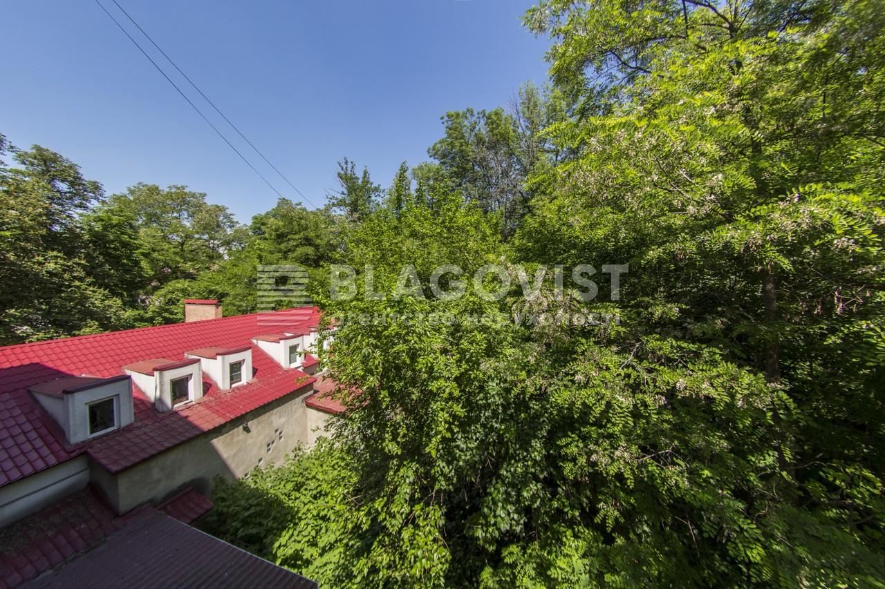 Квартира R-16769, Шевченко Тараса бульв., 48б, Киев - Фото 27