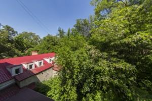 Квартира Шевченка Т.бул., 48б, Київ, R-16769 - Фото 27