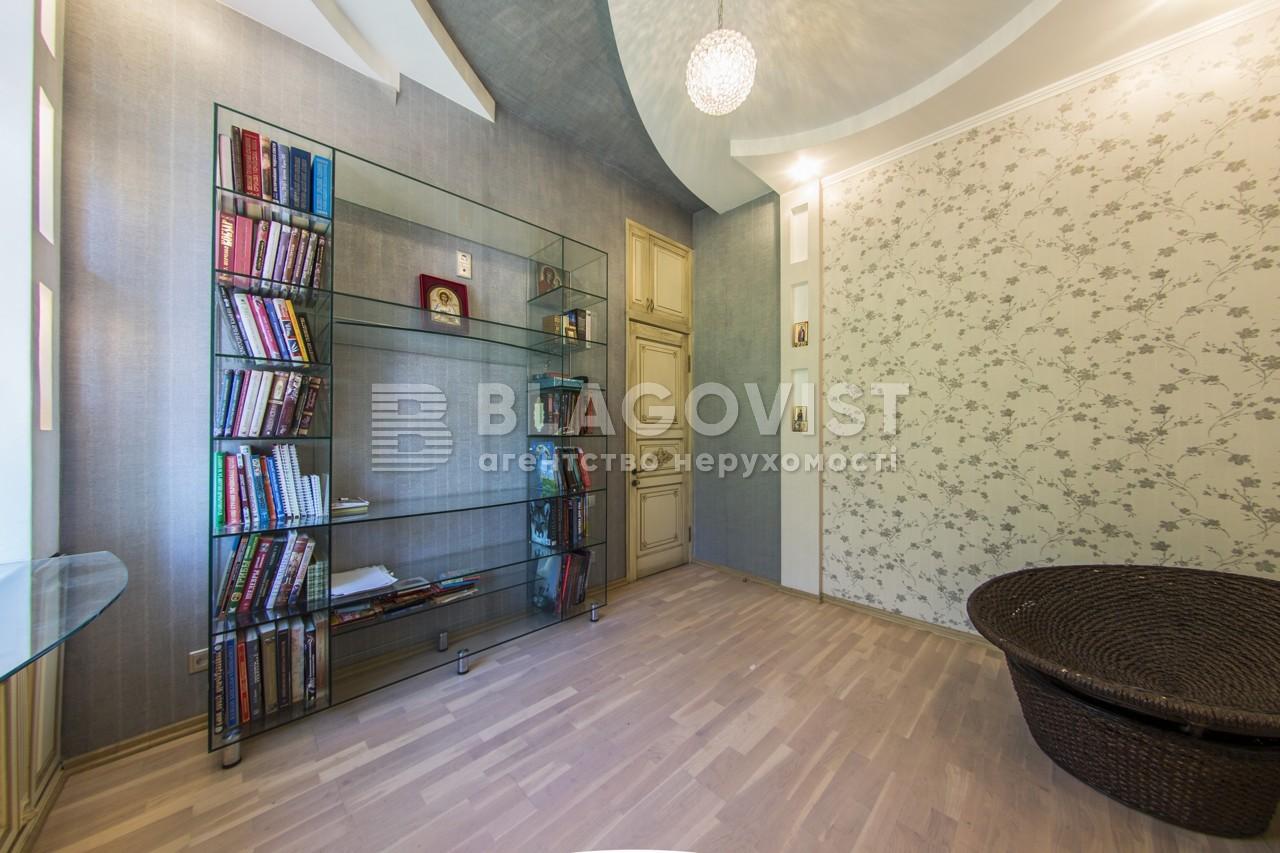 Квартира R-16769, Шевченко Тараса бульв., 48б, Киев - Фото 12