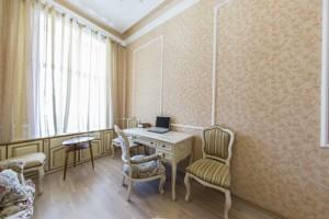 Квартира Шевченко Тараса бульв., 48б, Киев, R-16769 - Фото 10