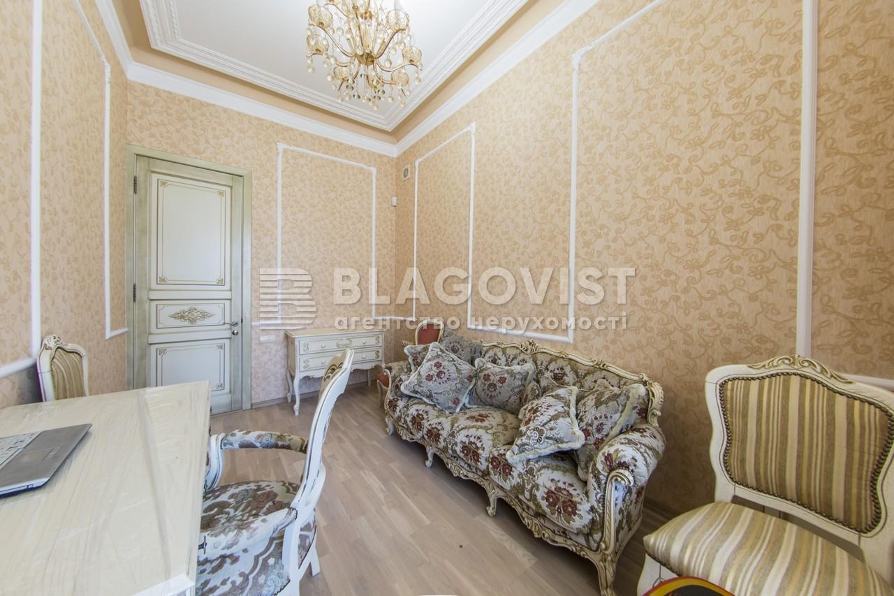 Квартира R-16769, Шевченко Тараса бульв., 48б, Киев - Фото 11