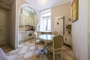 Квартира Шевченка Т.бул., 48б, Київ, R-16769 - Фото 17